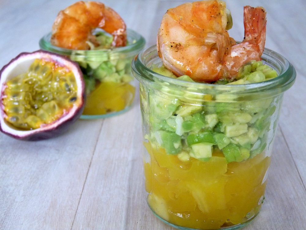 esspirationen-rezepte-avocado-mango-tartar-mit-Maracujadressing