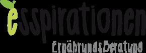 esspirationen-ErnaehrungsBeratung-Logo-001