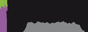 esspirationen-Ernaehrungsblog-Logo-001