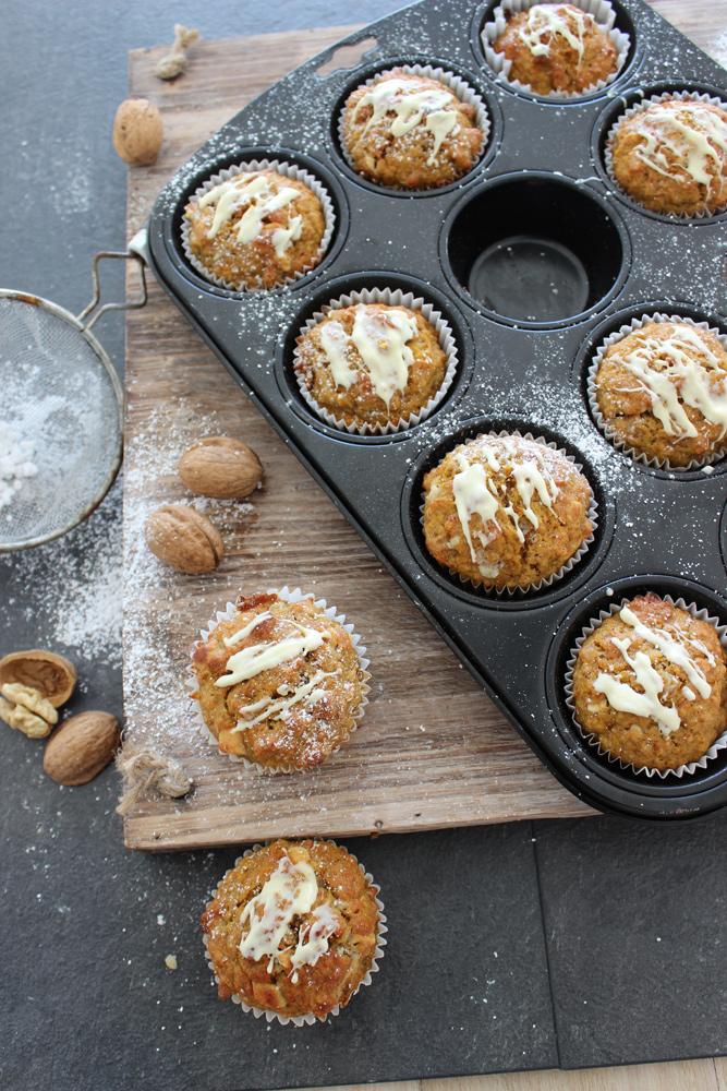 esspirationen-rezepte-kürbismuffins-mit-weißer-schokolade002