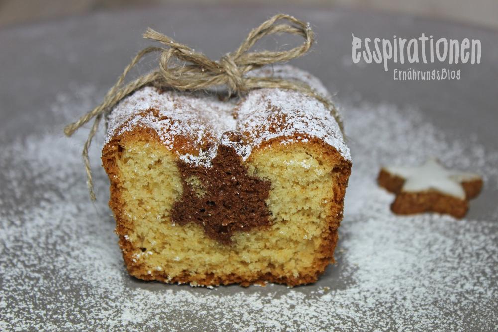 esspirationen-rezepte-sternenkuchen001