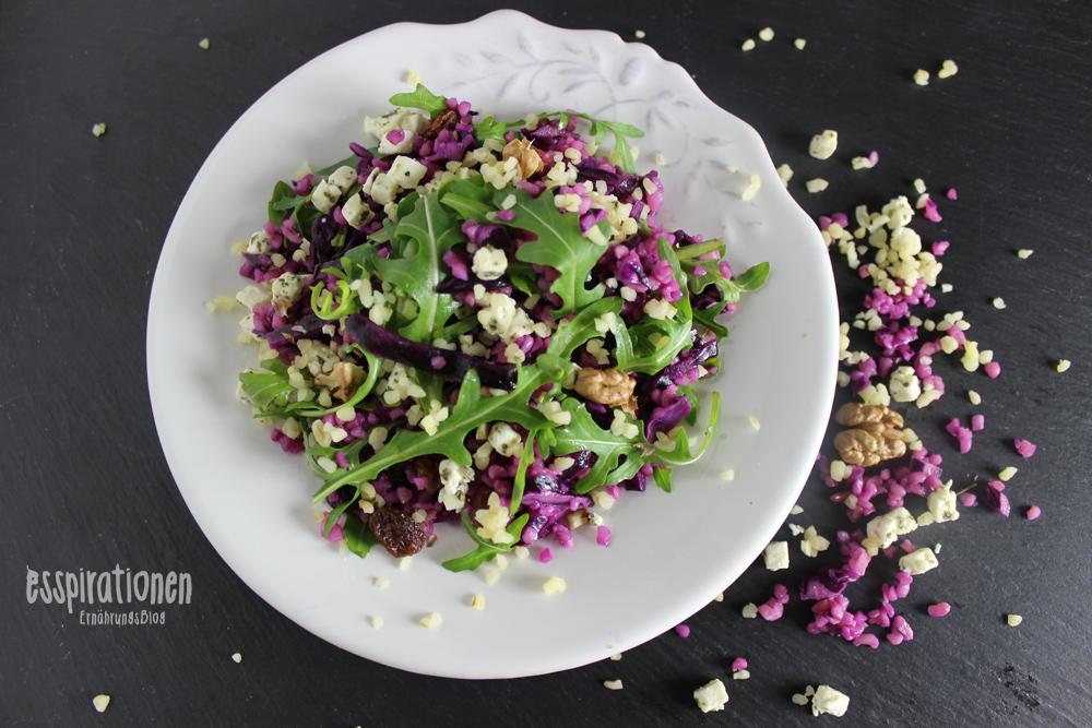 esspirationen-rezepte-Rotkohl-Bulgur-Salat-mit-Feta-und-Walnüssen001