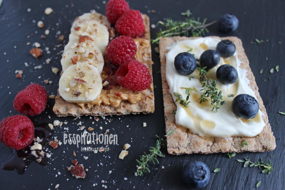 esspirationen-rezepte-Breakfast-Fruit-Cracker001