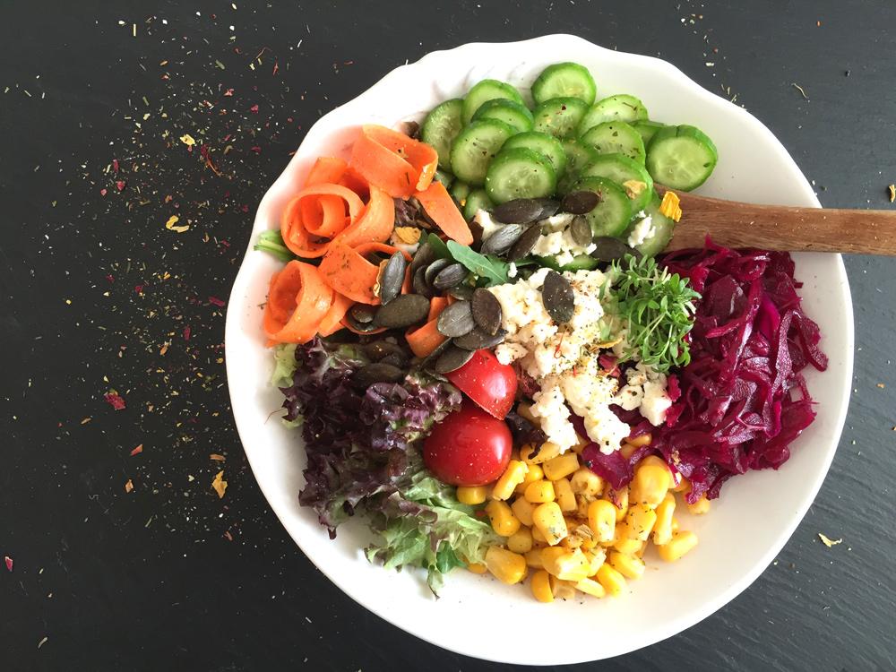 Saladbowl01
