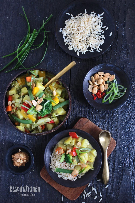 esspirationen-rezepte-Vegetarisches-Thai-Curry