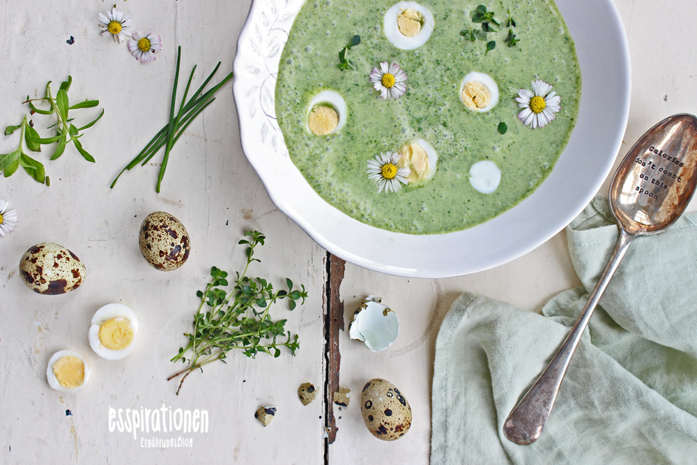 esspirationen-rezepte-Grüne-Soße-Suppe02