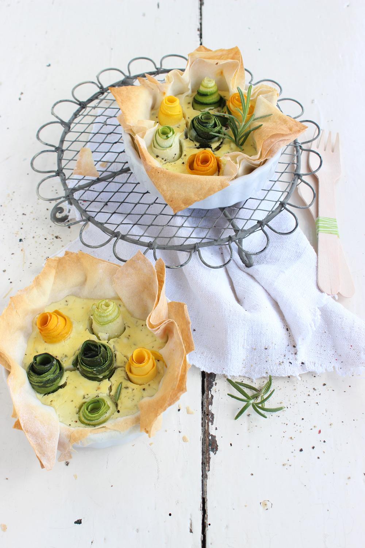 esspirationen-rezepte-Zucchini-Quiches-mit-Ziegenkäse01