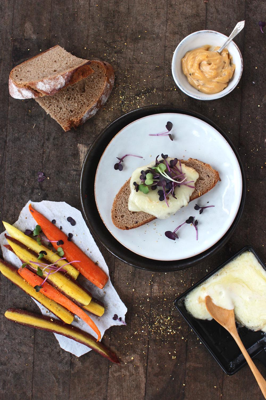 esspirationen-rezepte-raclette-idee01