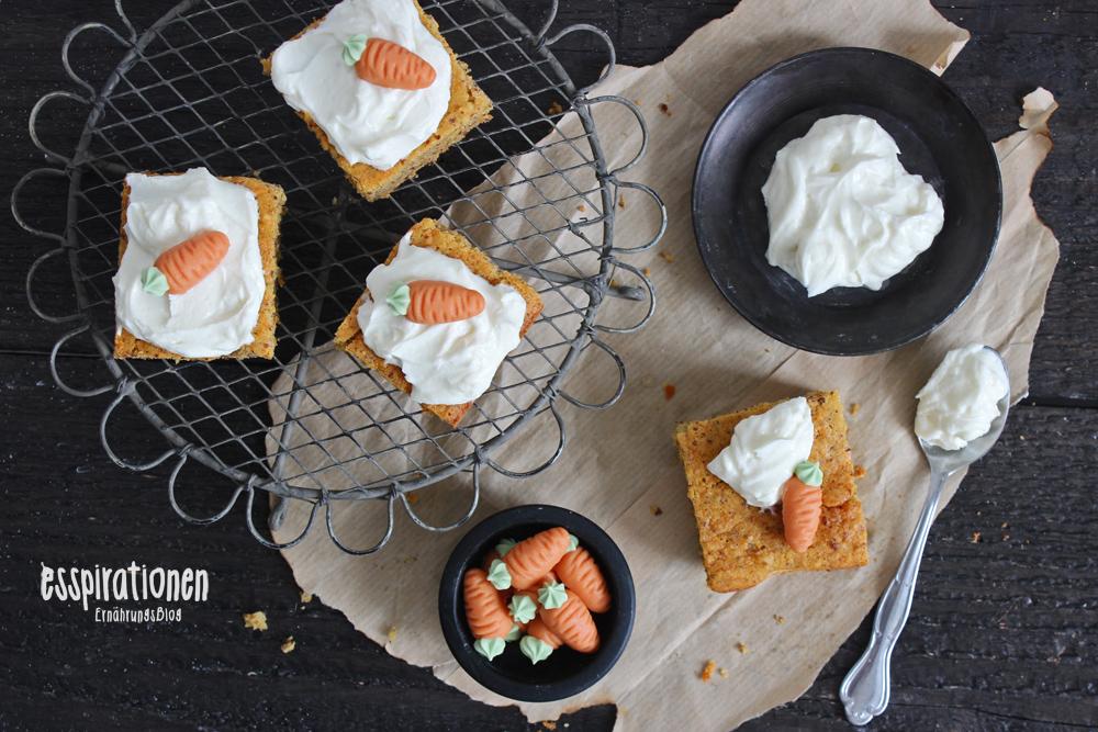 esspirationen-rezepte-Carrot-Cake