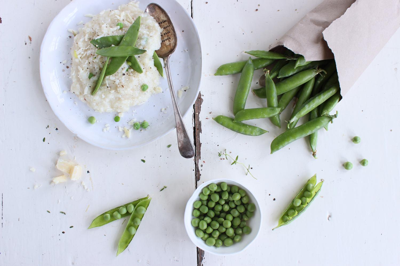 esspirationen-rezepte-risotto-mit-erbsen-und-zuckerschoten