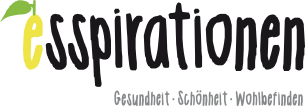 1408069_211P_esspirationen_GSW_Logo_4c