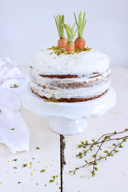 esspirationen-rezepte-carrot-cake01